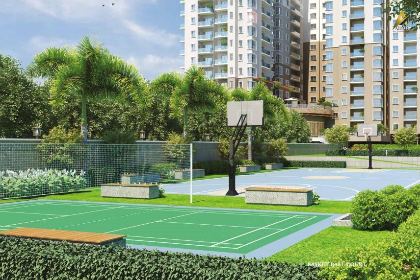 ahad opus amenities features10