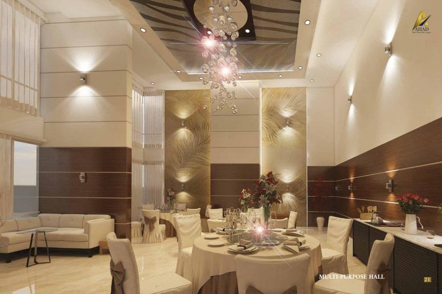 ahad opus amenities features8