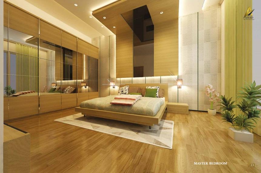 ahad opus apartment interiors9