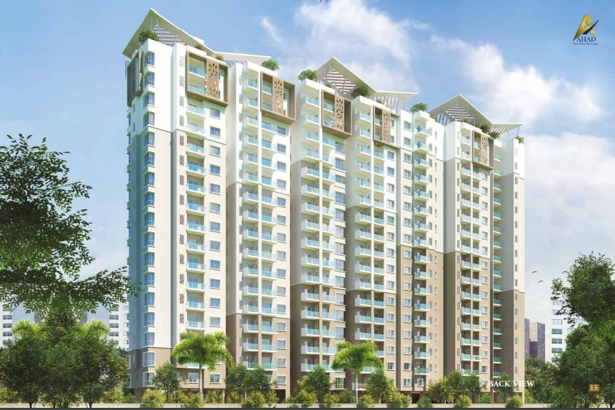 ahad opus tower view5