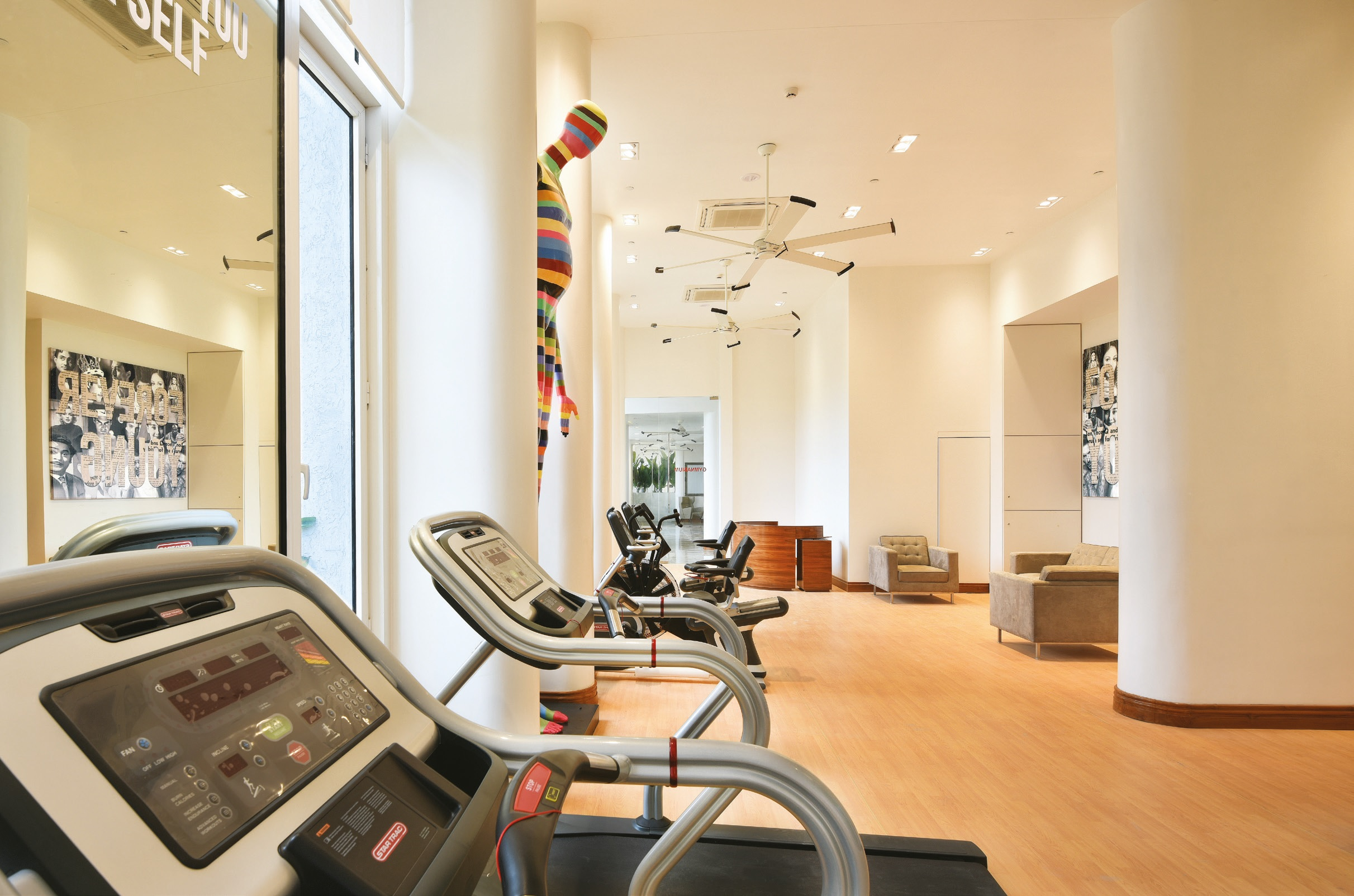 ajmera nucleus wing c project amenities features3