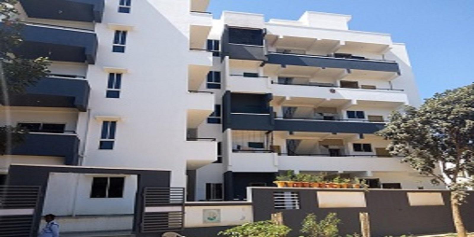 akshaya palms apartments project project large image1
