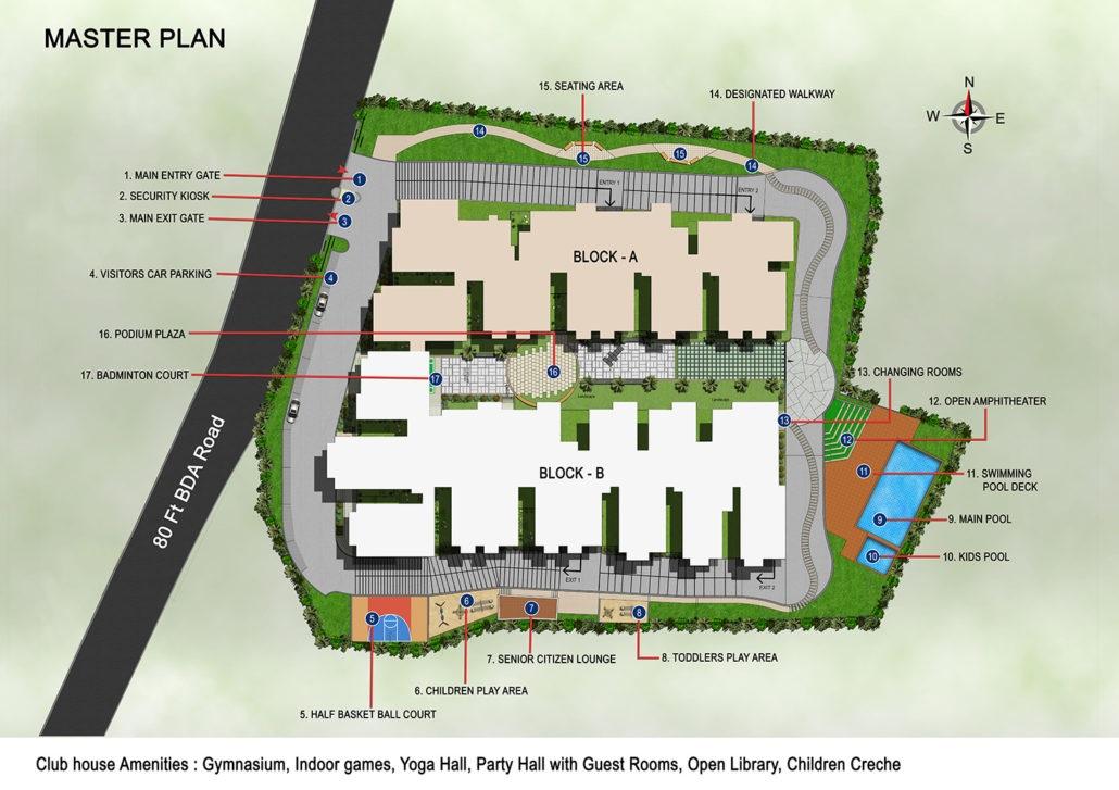 anand alpine master plan image1