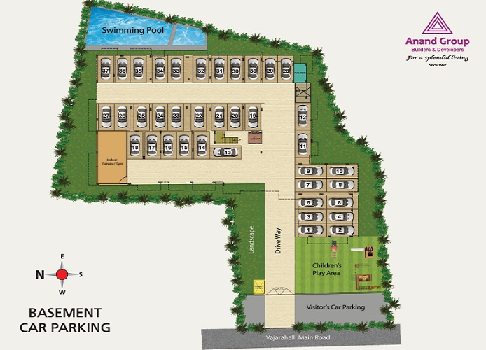 master-plan-image-Picture-anand-aster-2771166