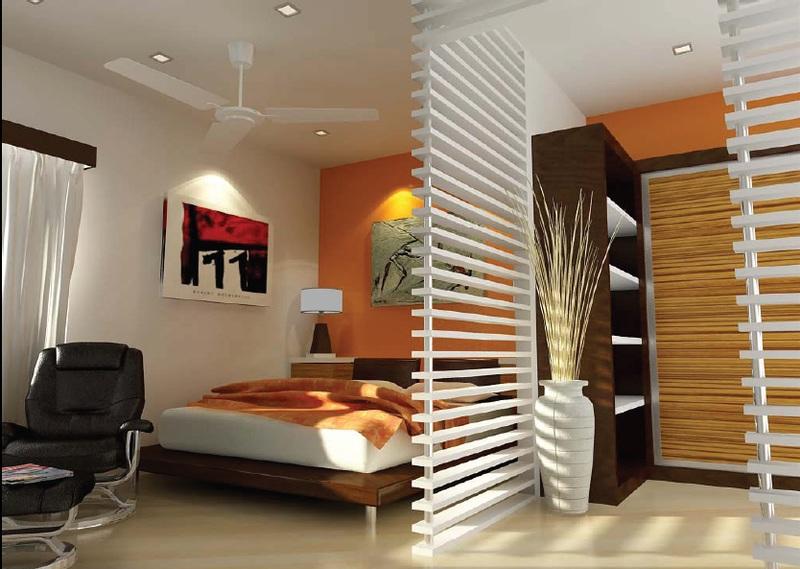 annciya serene apartment interiors5