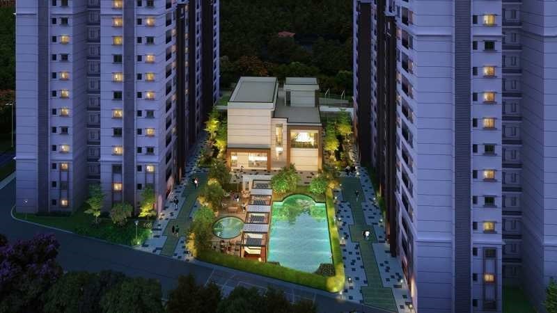 aparna maple amenities features8