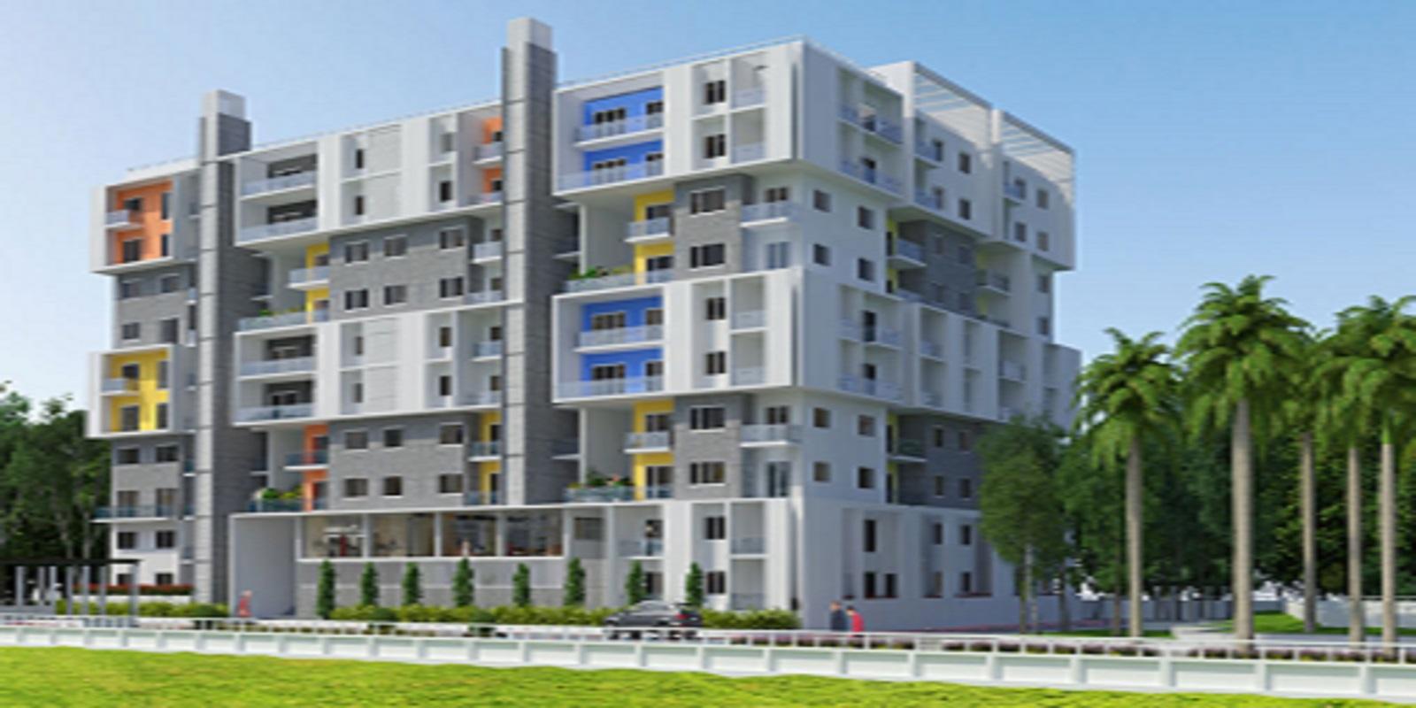 architha aithal aarohi project large image2