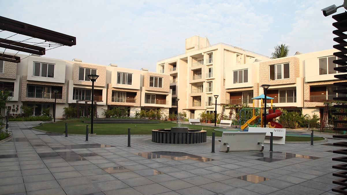 arvind expansia amenities features3