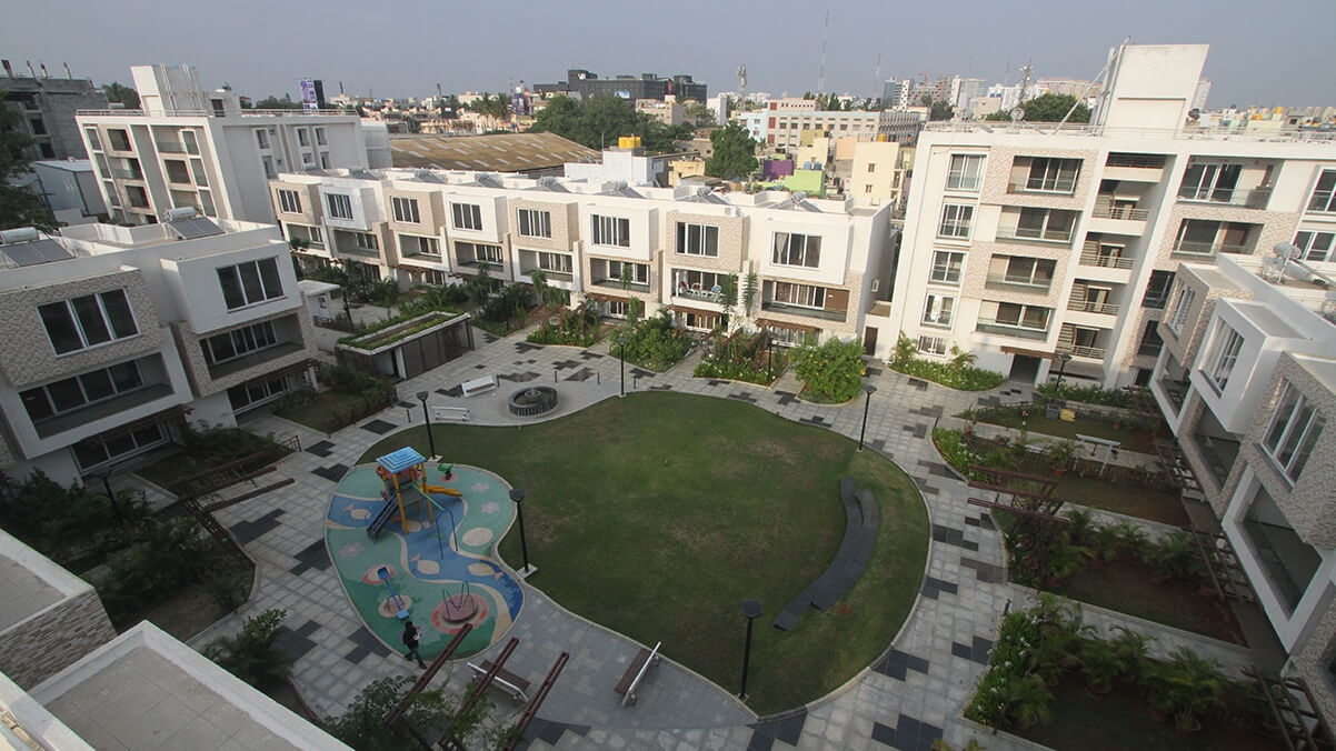 arvind expansia amenities features4