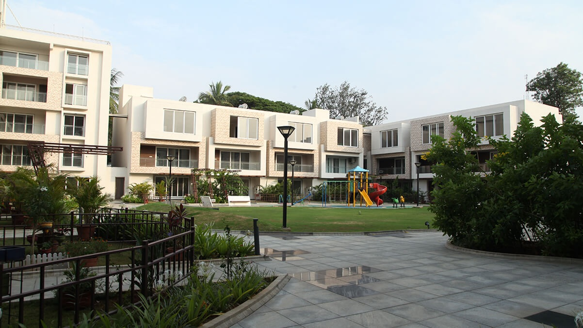 arvind expansia amenities features5