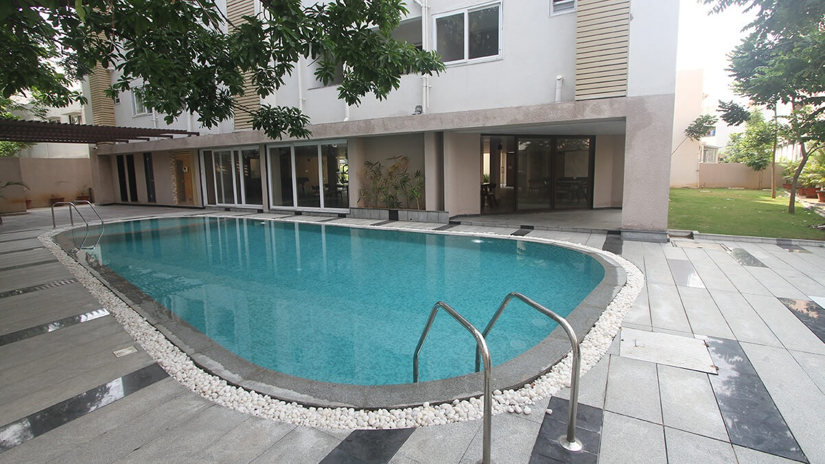 arvind expansia villa amenities features5