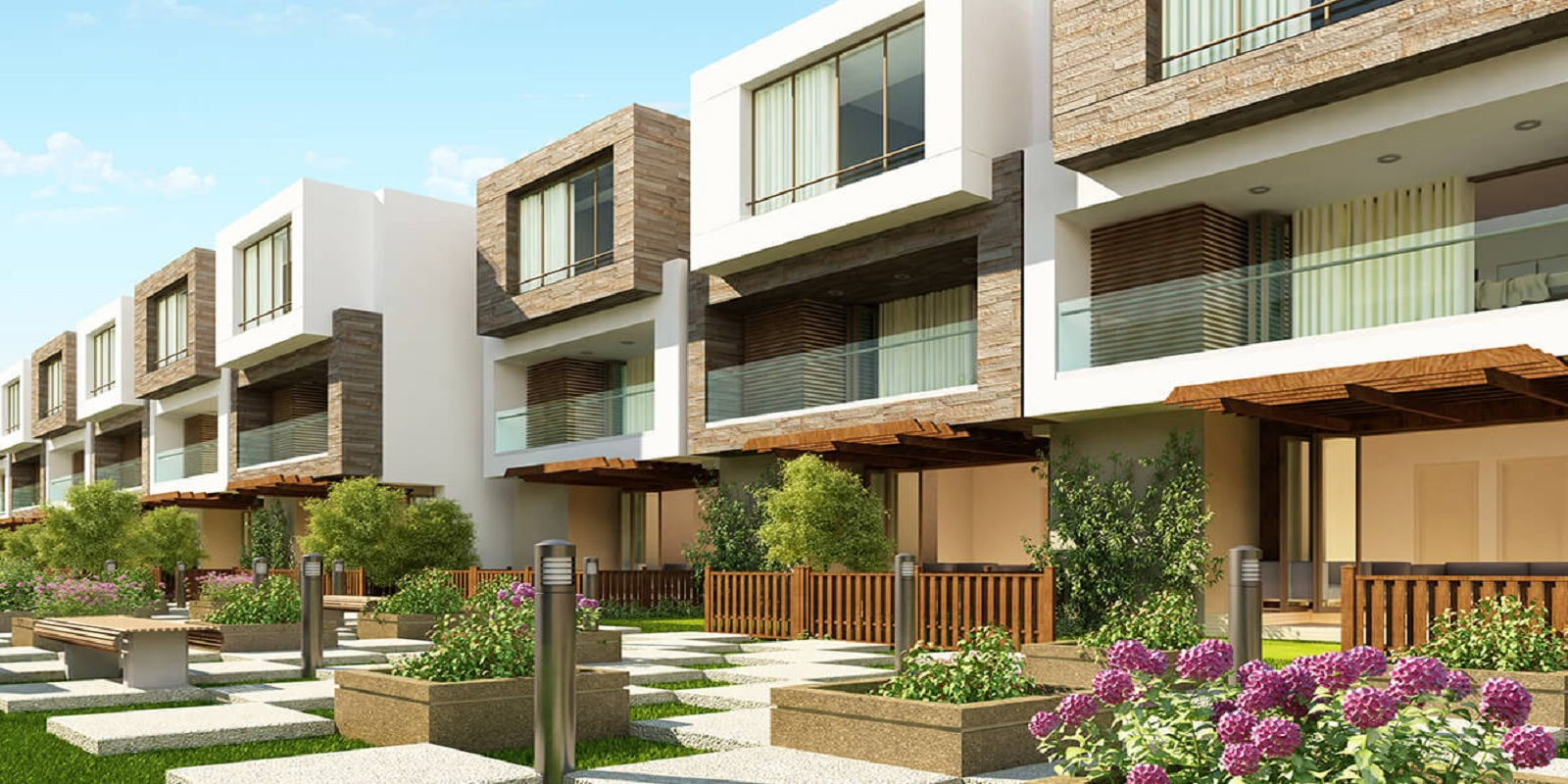 arvind expansia villa project large image12
