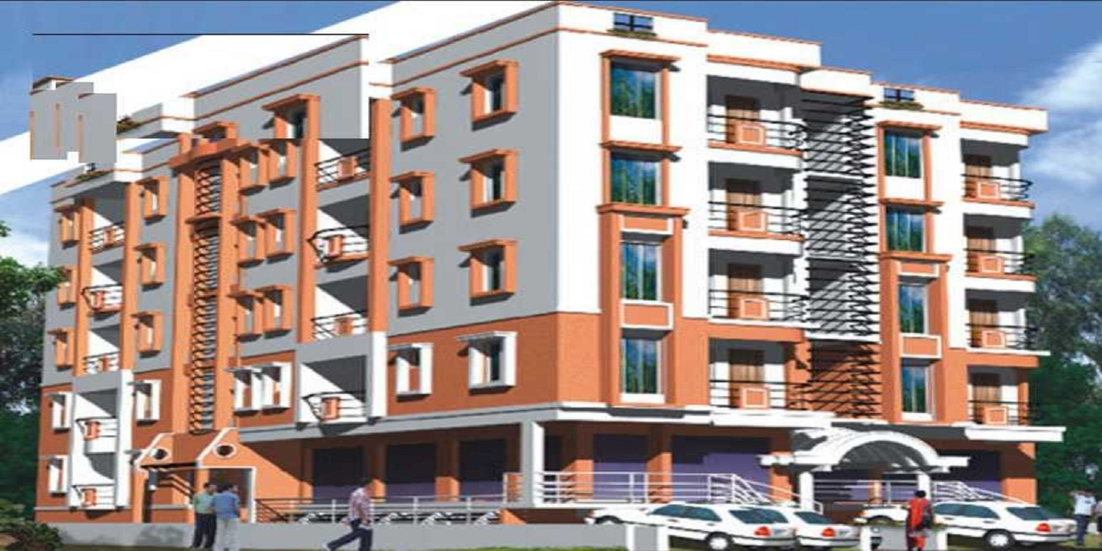 arvinds cauvery project project large image1