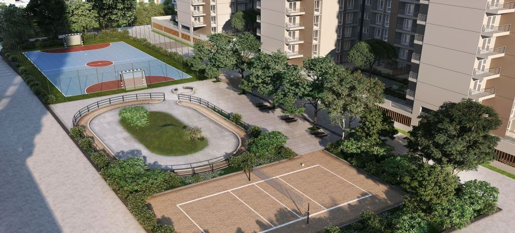 amenities-features-Picture-assetz-63-degree-east-2178933