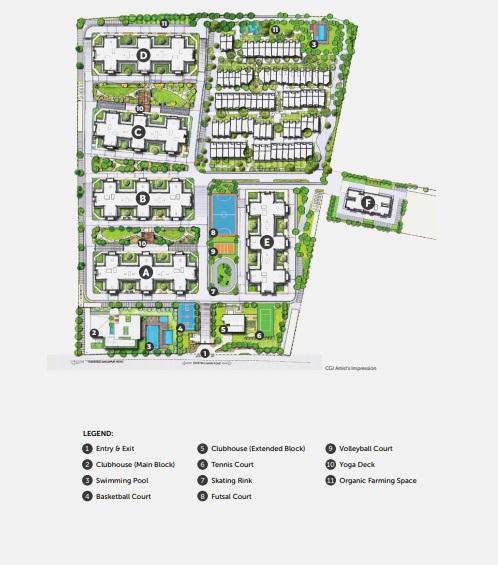 master-plan-image-Picture-assetz-63-degree-east-2178933