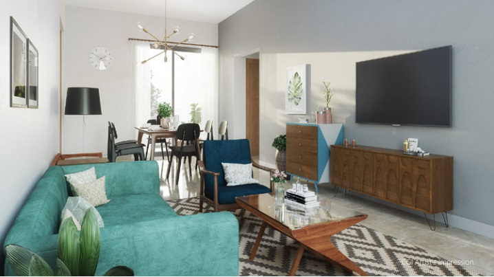 assetz canvas and cove project apartment interiors1