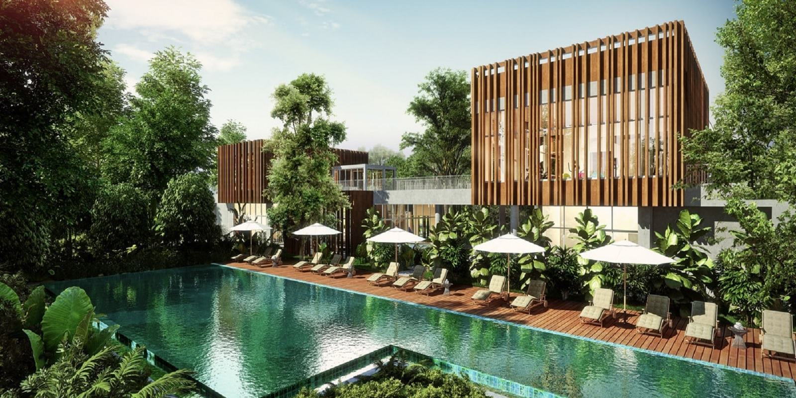 amenities-features-Picture-assetz-earth-and-essence-2064143