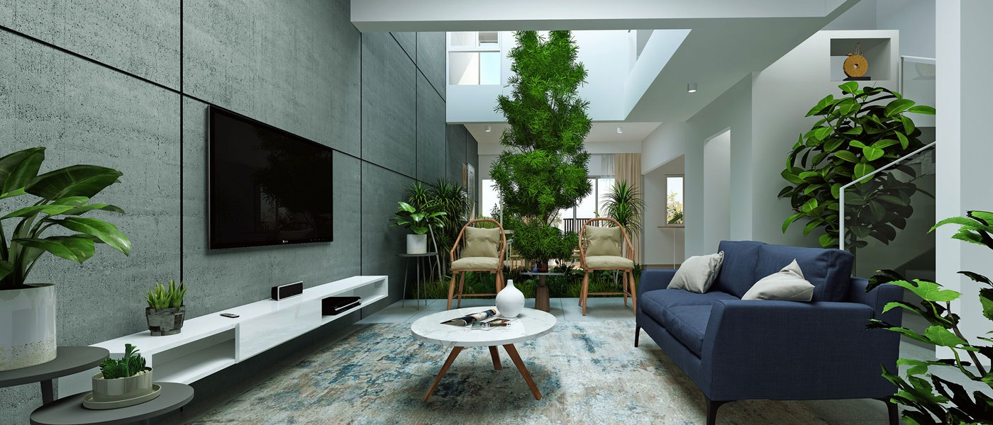 apartment-interiors-Picture-assetz-earth-and-essence-2064143