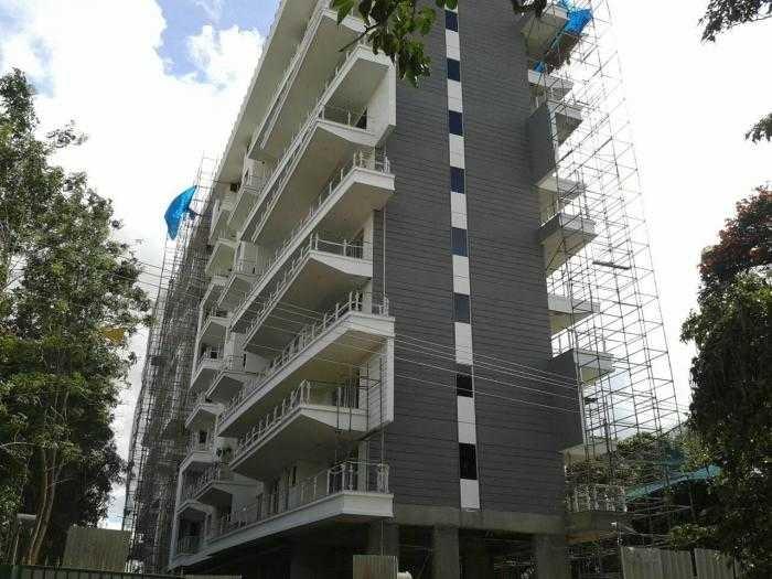 assetz homes 27 park avenue project tower view1