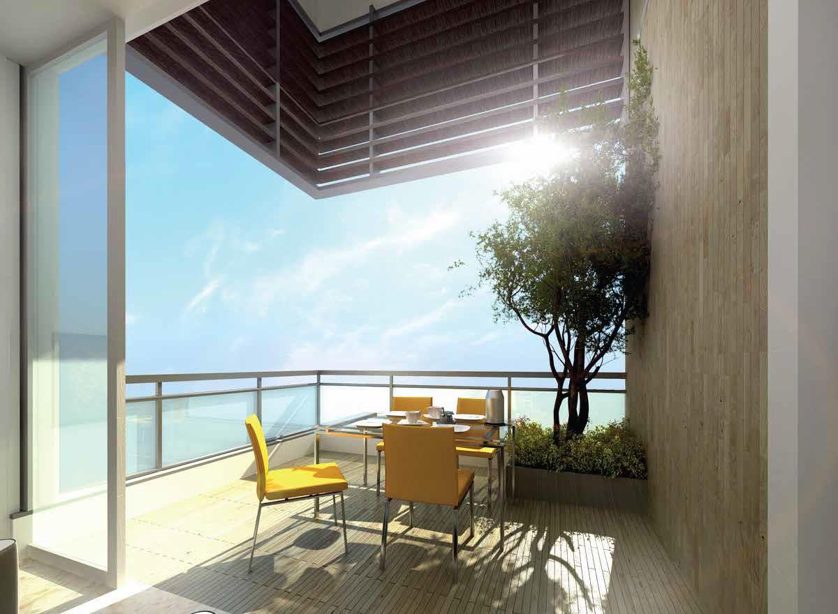 assetz homes lumos amenities features7