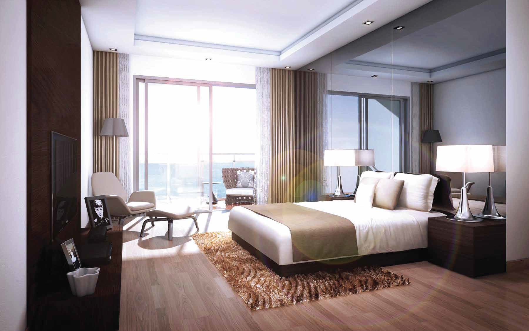 assetz homes lumos apartment interiors8