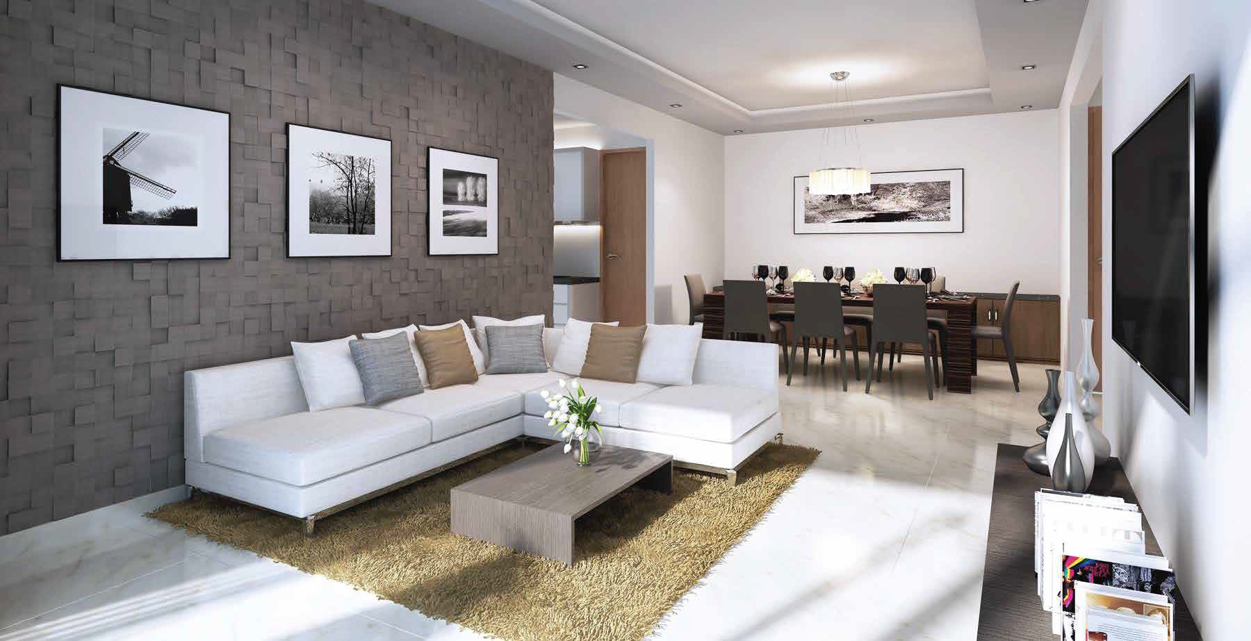 assetz homes lumos apartment interiors9