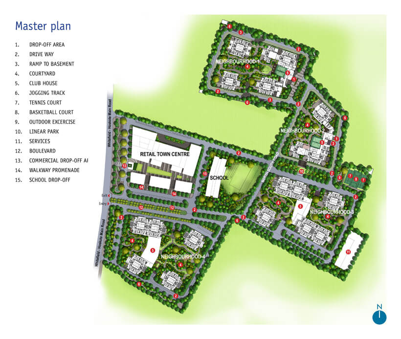 assetz homes marq ph 1 master plan image1