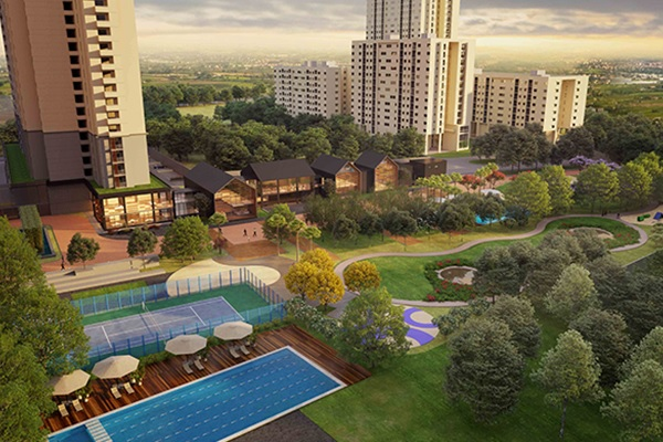 assetz homes marq phase 1 amenities features8