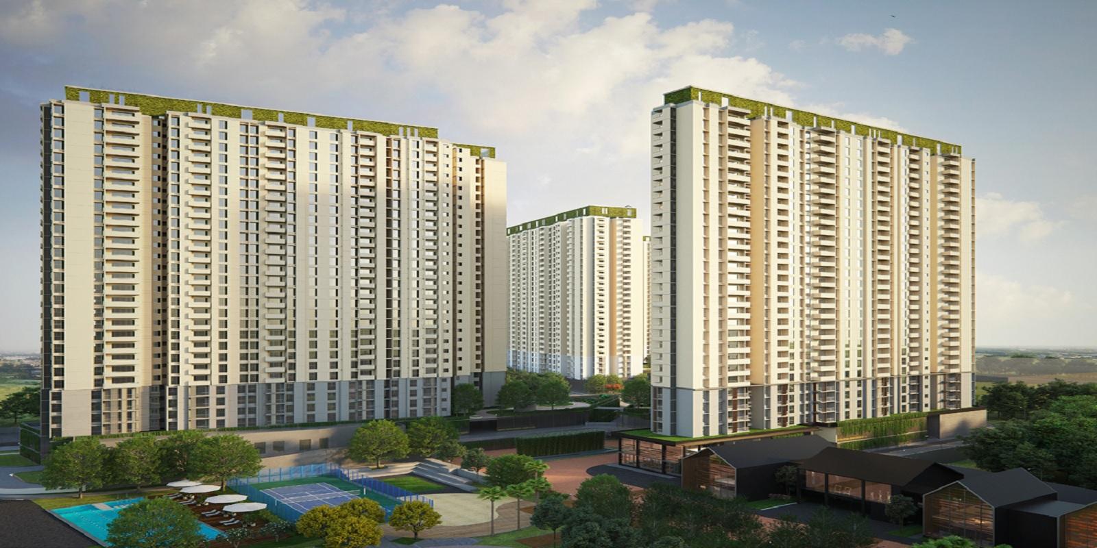 assetz homes marq phase 1 project large image13