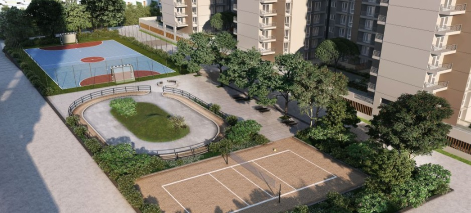 assetz lifestyle 63 east project amenities features1