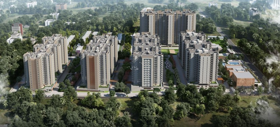 tower-view-Picture-assetz-lifestyle-63-east-2454713