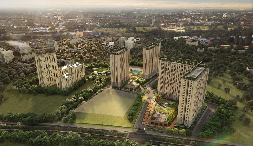 assetz marq phase 2 apartment interiors1