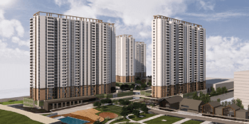 assetz marq phase 2 project large image1 thumb