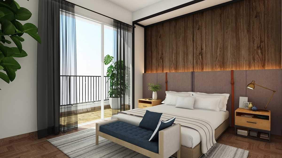 assetz soul and soil apartment interiors11