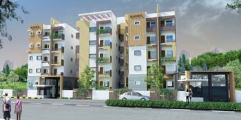 avani gardens project large image1 thumb