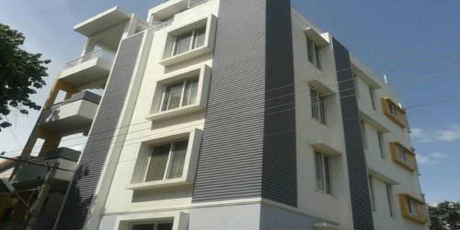 balaji mahalakshmi nivas project project large image1