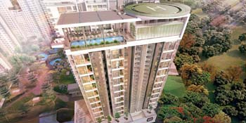bhartiya nikoo homes phase 2 project large image1 thumb