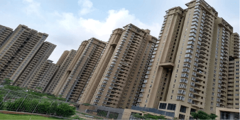 bhartiya nikoo homes project large image1 thumb