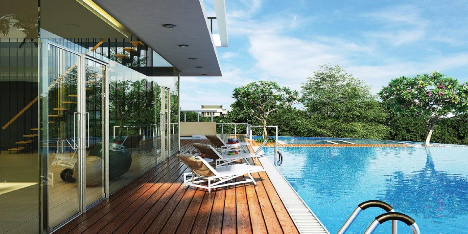 birla apple aroma amenities features8