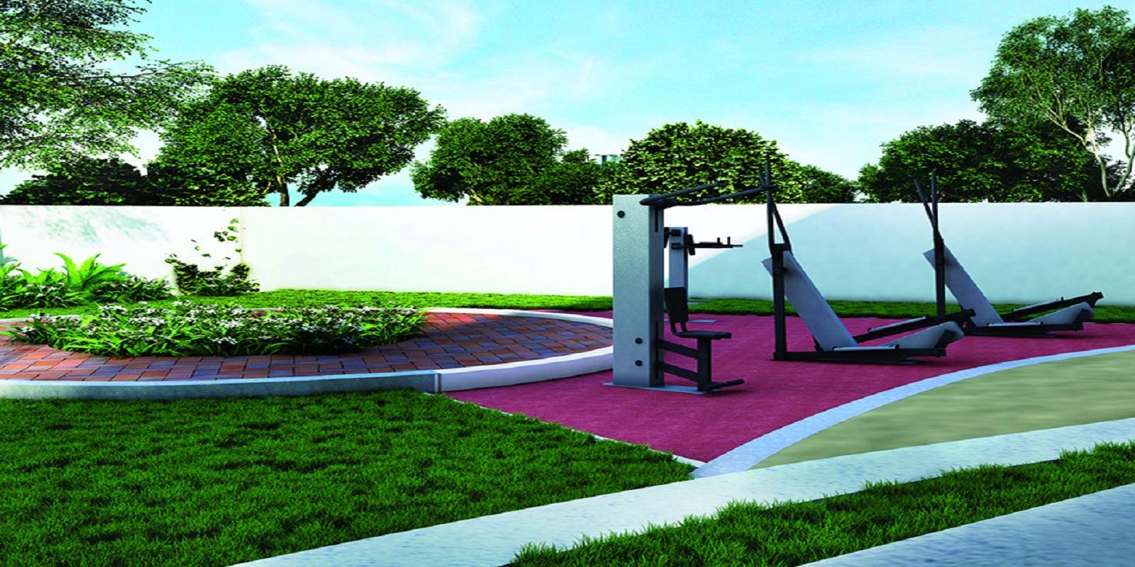 birla apple aroma amenities features9