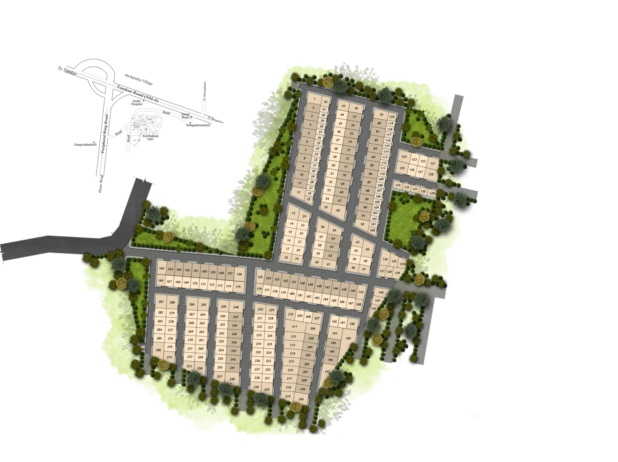 bluejay atmosphere ii project master plan image1