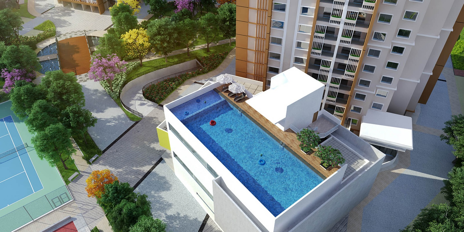 brigade 7 gardens amenities features7