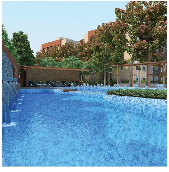 brigade bricklane amenities features4