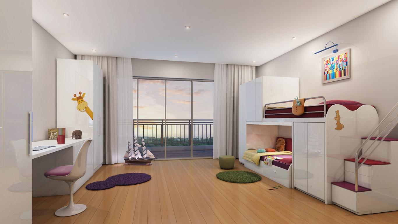 brigade cosmopolis apartment interiors10