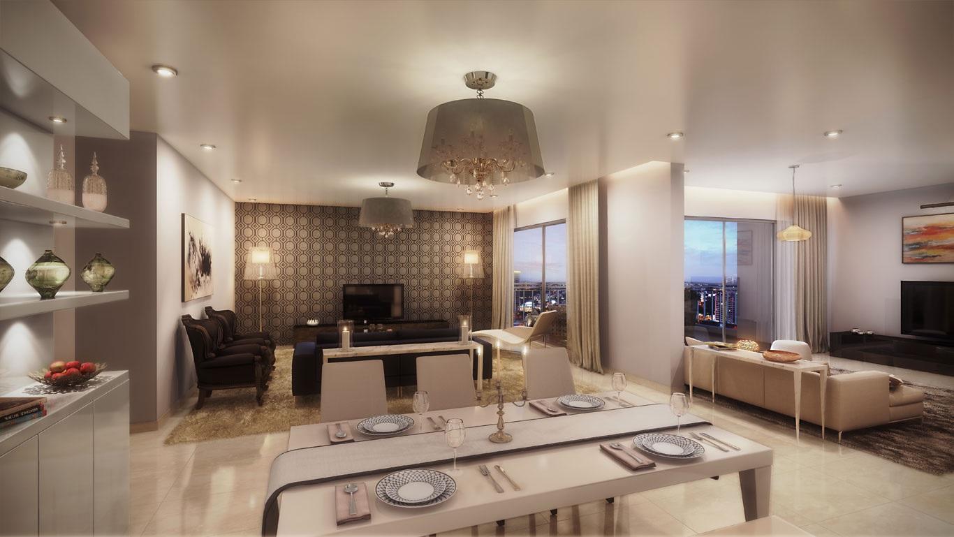 brigade cosmopolis apartment interiors11