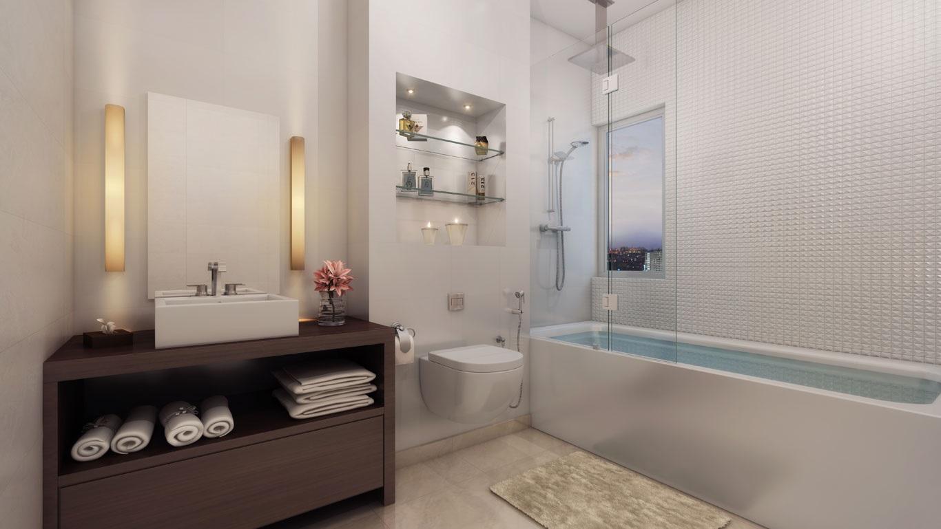 brigade cosmopolis apartment interiors12