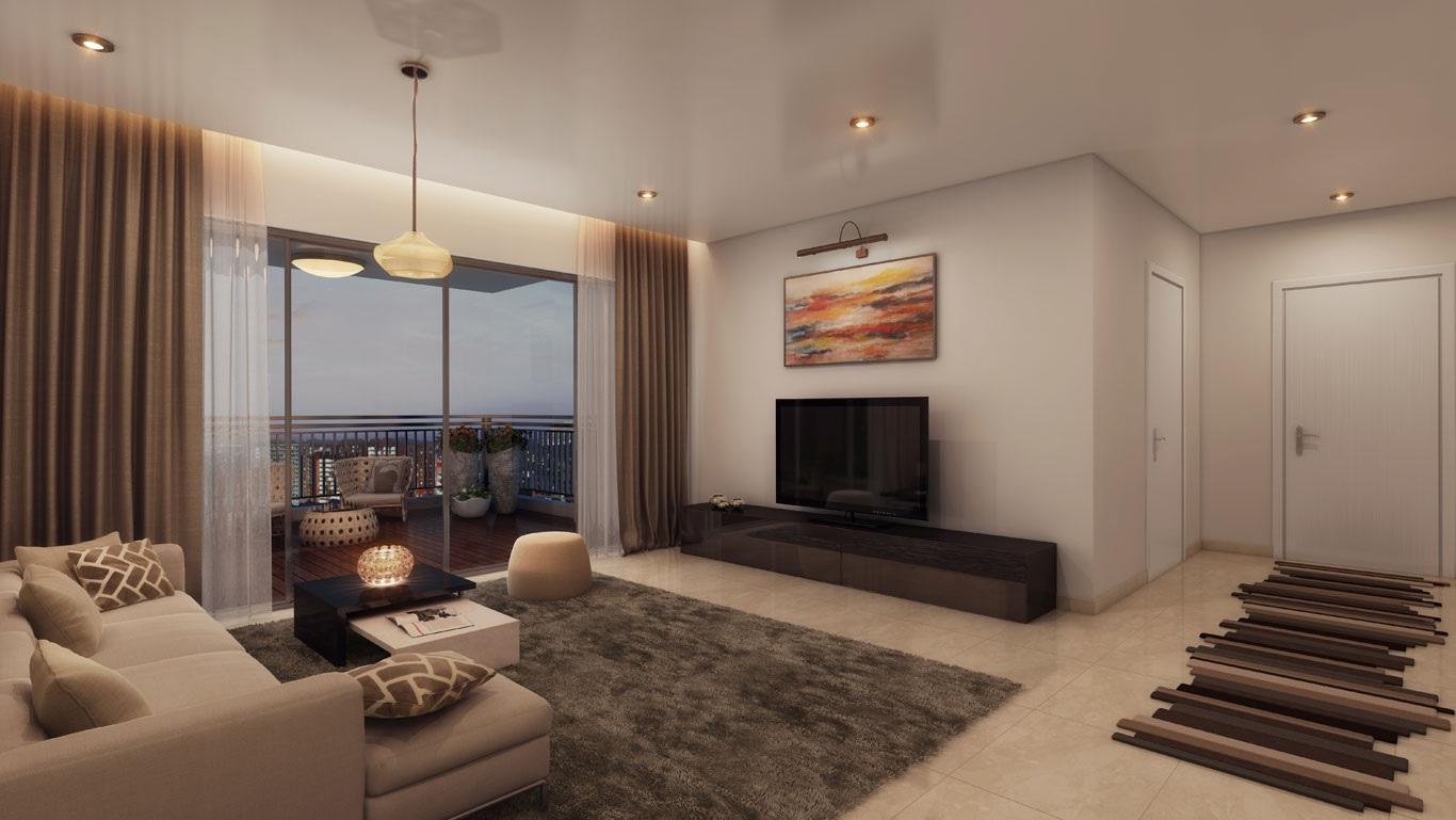 brigade cosmopolis apartment interiors9