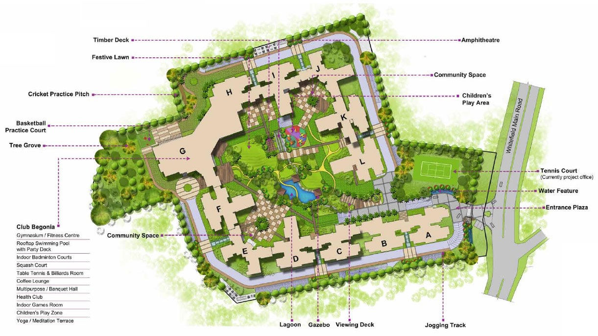 brigade cosmopolis master plan image3