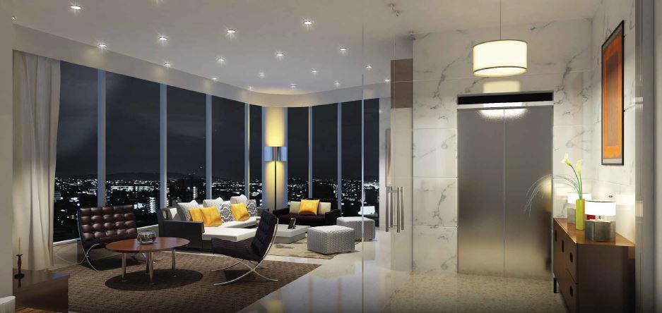 brigade crescent project amenities features2