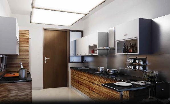 brigade crescent project apartment interiors2